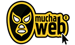 Mucha Web- Agencia eCommerce